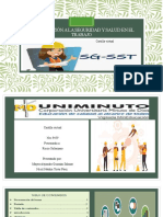 cartilla virtual introduccion a la sst, act 2 (3)