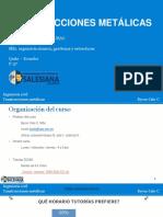 P11_Introducción_constr_metalicasMA