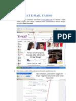 Cara Buat Email Yahoo Dan Upload PDF