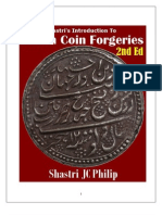 Intro_Ind_Coin_Forgeries