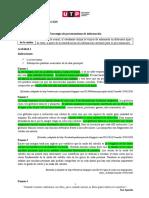 TAREA --Estrategia+de+procesamiento+de+informacion