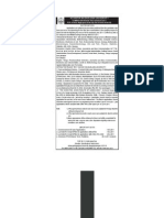 Xms-ANUCET11Notificatn6-5-11