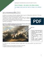 SEANCE3 ELEVES  L'Amerique et l europe en revolution