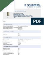 SLC420-E_R1210-30-69-RFB