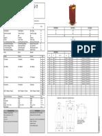 Datasheet - BCS-11.xls