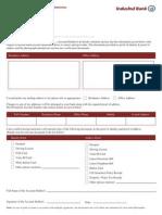 kyc_declaration_form