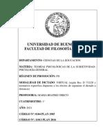 2021 Programa Tps Psico General (1).Doc