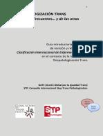 Despatologización-Trans-Preguntas-Frecuentes-2
