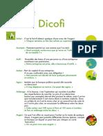 IEFP_dicofi LE PETIT DICO DES FINANCES