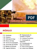 PRINCÍPIOS-DE-COMBATE-A-INCENDIO