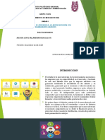 Mi Presentación Con Organizadores Gráficos_Maldonado Gaona Samir