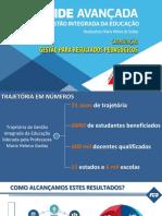 APRESENTAÇÃO_ESCOLA_CORPO DOCENTE