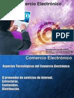 Comercio Electronico - Molulo 3