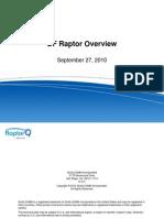DF_Raptor_Overview_0