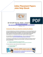 CareersValley_Jobs_Help_2 (1)