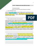 ROTEIRO-DE-TCC