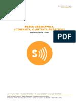 Dialnet-PeterGreenaway-6656642