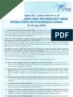 pgm_science_week[1]