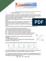10 Fq Teste Global de Electrecidade 1 (1)