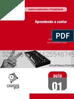 An_Com_A01_WEB