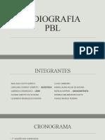slide PBL
