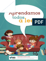 Aprendamos-todos-a-leer-Libro-de-cuentos-para-ninos