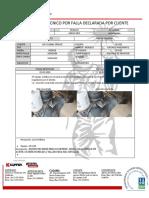 diagnostico cd-028