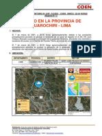 REPORTE-COMPLEMENTARIO-Nº-1249-8MAR2021-HUAICO-EN-LA-PROVINCIA-DE-HUAROCHIRI-LIMA-1