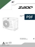 notice-pompe-a-chaleur-z200-zodiac.PDF