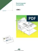Electromagnatic Compatibility (EMC)