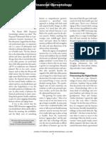Cutler, July'08, JFSP, NanaTechnology