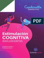 Cuadernillo_Entrenamente_final (2)