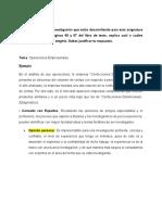 tarea #3.0 metodologia de la investigacion