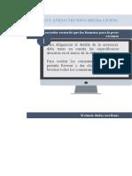 Formato-y-Anexo-Técnico-Deuda08
