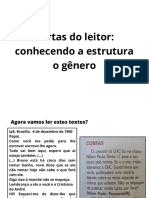 cartas-do-leitor-conhecendo-a-estrutura-o-genero2899