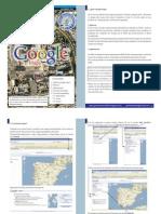 Manual de Google Maps