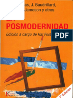 125819490-Habermas-La-modernidad-un-proyecto-incompleto-páginas-eliminadas