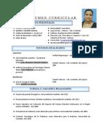 RESUMEN CURRICULAR nuevo jovanna (2) (1)(1)(1)