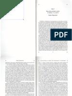 Naparstek F. Introducción a La Clínica Con Toxicomanías y Alcoholismo I Cap 1 a 6