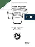 WGA17502XPB10-ManualUsuario-Lavadora