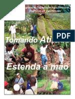 Portuguese Agfo Manual Big Noexam