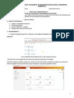 PRACTICA 5 SIMULACION DE FUNCIONES DE TRANSFERENCIA EN SIMULINK (1)