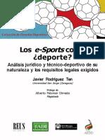 primeraspaginas_9788429020526_los-e-spots-como-deporte_reus