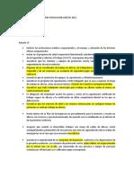 TRABAJO SEGURO EN ALTURAS RESOLUCION 1409 DE 2012
