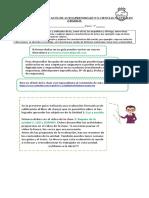 Ciencias_Retro_Guía-N°6_3° GUIA SONIDO