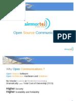 Simmortel-Open-Communications