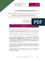 U3 Clase 10 (DySCE) (1)