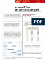 determine_measurement_system_adequacy