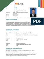 Faber Mauricio Gamboa Pineda Administracion en Salud Ocupacional-convertido