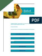 Copia de Matriz legal sector Salud 1 5 2020